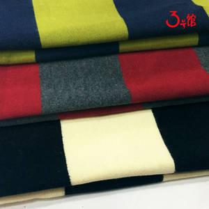 32S棉卫衣自由空间