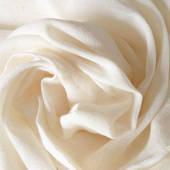 纯棉纱布布料豆腐布包子蒸笼布过滤布酿酒布煮饭布宝宝尿布棉布