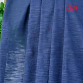 50S极品竹节 精梳纯棉竹节汗布春夏T恤打底衫全棉针织布料宝宝棉布