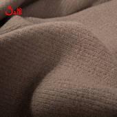 加厚羊毛坑条