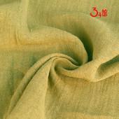 棉麻网纱网眼 水洗棉 绉布 裙子围巾 文艺森女服装面料