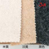 加厚针织羊毛