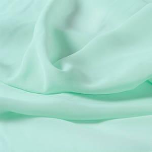 加密复合丝雪纺